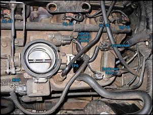 Cherokee XJ 99: rejuvenescimento-chicote_conetores_cima_manifold_01.jpg