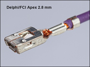 Cherokee XJ 99: rejuvenescimento-terminal-fci-apex-2.8mm_1.jpg