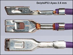 Cherokee XJ 99: rejuvenescimento-terminal-fci-apex-2.8mm_2.jpg