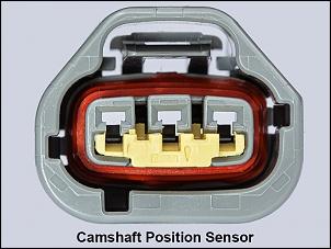 Cherokee XJ 99: rejuvenescimento-connector-camshaft-position-sensor.jpg
