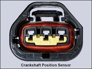 Cherokee XJ 99: rejuvenescimento-connector-crankshaft-position-sensor.jpg