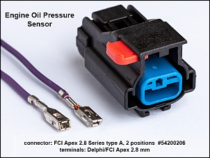 Cherokee XJ 99: rejuvenescimento-connector-terminal-engine-oil-pressure-sensor.jpg