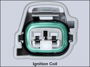 Cherokee XJ 99: rejuvenescimento-connector-ignition-coil.jpg