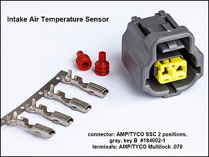 Cherokee XJ 99: rejuvenescimento-connector-terminal-intake-air-temperature-sensor.jpg
