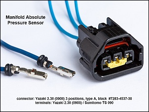 Cherokee XJ 99: rejuvenescimento-connector-terminal-manifold-absolute-pressure-sensor.jpg