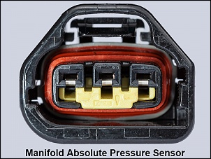 Cherokee XJ 99: rejuvenescimento-connector-manifold-absolute-pressure-sensor.jpg