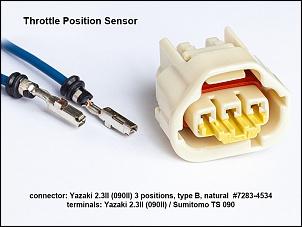 Cherokee XJ 99: rejuvenescimento-connector-terminal-throttle-position-sensor.jpg