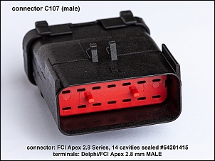 Cherokee XJ 99: rejuvenescimento-connector-c107.jpg