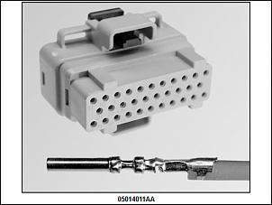 Cherokee XJ 99: rejuvenescimento-connector-terminal_pcm.jpg