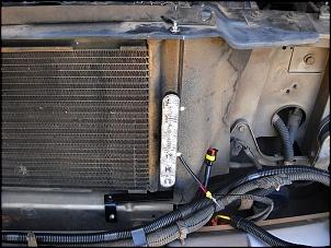 Cherokee XJ 99: rejuvenescimento-07_drl.jpg