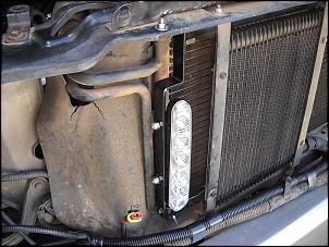 Cherokee XJ 99: rejuvenescimento-10_drl.jpg