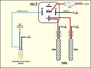 Cherokee XJ 99: rejuvenescimento-15_drl_wiring_diagram.png