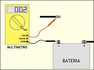 Cherokee XJ 99: rejuvenescimento-bateria_e_chave_02.png
