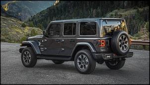 Jeep Wrangler 2020 V6 diesel-2018-jeep-wrangler-first-drive.jpg