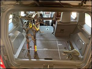 Cherokee/Liberty Limited 2010 (KK)-img-2308.jpg