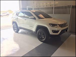 Jeep compass preparado - alguém?-img_4529.jpg