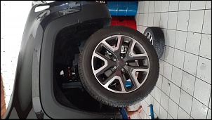 Jeep Renegade com Pneus BFGoodrich-img-20200207-wa0045.jpg