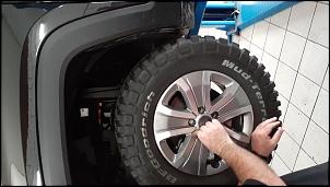 Jeep Renegade com Pneus BFGoodrich-img-20200207-wa0047.jpg