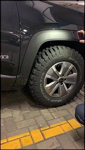 Jeep Renegade com Pneus BFGoodrich-img-20200212-wa0029.jpg