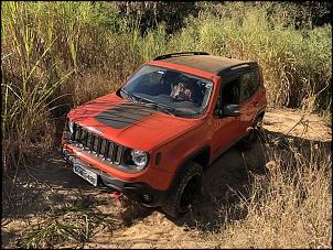 Jeep Renegade com Pneus BFGoodrich-img_4566.jpg