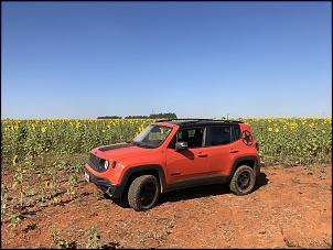 Jeep Renegade com Pneus BFGoodrich-img_4574.jpg