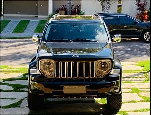 Cherokee/Liberty Limited 2010 (KK)-img_8469.jpg