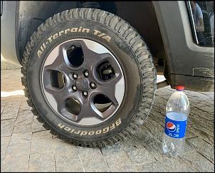 Jeep Renegade com Pneus BFGoodrich-268c7a90-e5fd-4264-98d8-102bdffaaa24_1_201_a.jpg