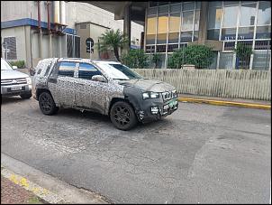 Jeep Compass vai pegar?-img-20210419-wa0000.jpg