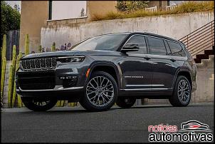 Cherokee limited-jeep-grand-cherokee-l-5-1.jpg