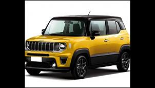 Jeep Renegade vai pegar?-screenshot_20210528-175320.jpg