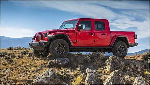Jeep Wrangler Gladiator-2020-jeep-gladiator.jpg