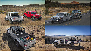 Jeep Wrangler Gladiator-jeep-gladiator-slideshow-lead.jpg