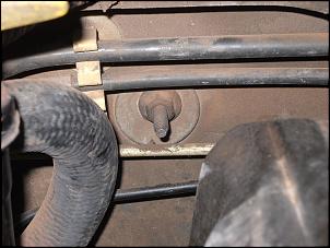 Cherokee XJ 99: rejuvenescimento-heater_core_22.jpg