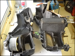 Cherokee XJ 99: rejuvenescimento-heater_core_38.jpg