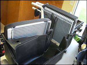 Cherokee XJ 99: rejuvenescimento-heater_core_46.jpg