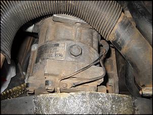 Cherokee XJ 99: rejuvenescimento-heater_core_49.jpg