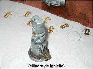 Cherokee XJ 99: rejuvenescimento-cilindro-porta_03.jpg