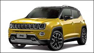 Jeep Renegade vai pegar?-08-jeep-696x392.jpg
