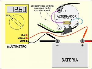 Cherokee XJ 99: rejuvenescimento-alternator_02.png