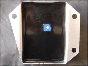 Cherokee XJ 99: rejuvenescimento-alternator_04.jpg