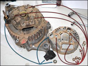 Cherokee XJ 99: rejuvenescimento-alternator_05.jpg
