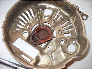 Cherokee XJ 99: rejuvenescimento-alternator_06.jpg