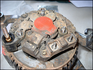 Cherokee XJ 99: rejuvenescimento-alternator_07.jpg