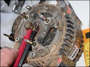 Cherokee XJ 99: rejuvenescimento-alternator_10.jpg