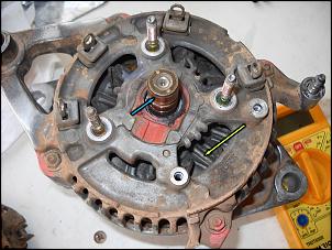 Cherokee XJ 99: rejuvenescimento-alternator_11.jpg