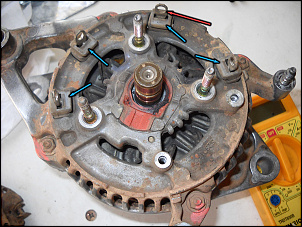 Cherokee XJ 99: rejuvenescimento-alternator_12.jpg