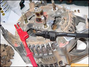 Cherokee XJ 99: rejuvenescimento-alternator_13.jpg