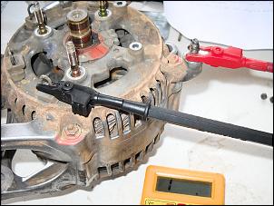 Cherokee XJ 99: rejuvenescimento-alternator_14.jpg