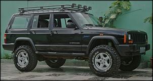 Kit lift p/ Cherokee Sport-800_img_6740.jpg