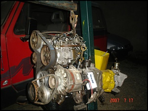 alguem ja instalou turbina do gol 1.0 no motor ap diesel-rua-sebastiao-de-menezes-025.jpg